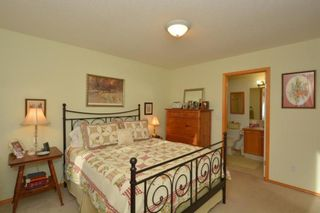 Photo 22: 106 Cremona Heights: Cremona Detached for sale : MLS®# A1125931