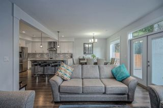 """Photo 8: 3 33973 HAZELWOOD Avenue in Abbotsford: Abbotsford East House for sale in """"HERON POINTE"""" : MLS®# R2508513"""