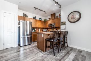 Main Photo: 229 52 Cranfield Link SE in Calgary: Cranston Apartment for sale : MLS®# A1156055
