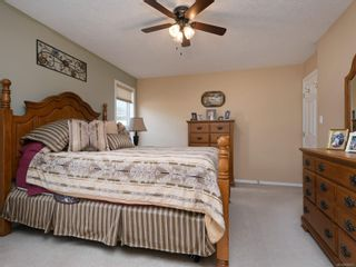 Photo 12: 2 7570 Tetayut Rd in : CS Hawthorne Manufactured Home for sale (Central Saanich)  : MLS®# 870811