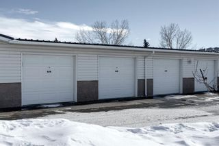 Photo 39: 406 300 Edwards Way NW: Airdrie Apartment for sale : MLS®# A1071313
