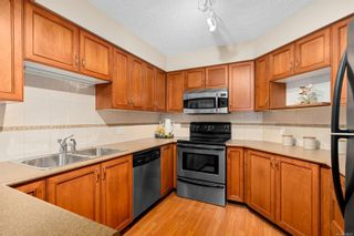 Photo 5: 50 486 Royal Bay Dr in : Co Royal Bay Row/Townhouse for sale (Colwood)  : MLS®# 858231