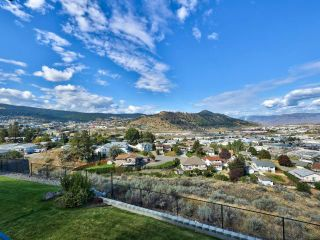 Photo 11: 23 460 AZURE PLACE in Kamloops: Sahali House for sale : MLS®# 164185
