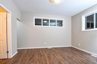 Photo 10: 355 Purvis Boulevard in Selkirk: R14 Residential for sale : MLS®# 202028214