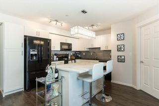 Photo 2: 3212 755 Copperpond Boulevard SE in Calgary: Copperfield Apartment for sale : MLS®# A1128215