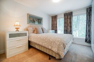 """Photo 20: 59 14433 60 Avenue in Surrey: Sullivan Station Townhouse for sale in """"Brixton"""" : MLS®# R2620291"""