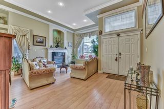 Photo 7: 14589 76A Avenue in Surrey: East Newton House for sale : MLS®# R2558566
