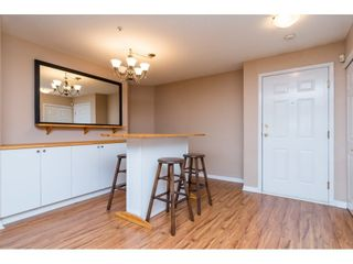 Photo 7: 113 7151 121 STREET in Surrey: West Newton Condo for sale : MLS®# R2241246