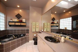 Photo 24: 19329 123rd AVENUE in PITT MEADOWS: House for sale