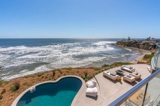 Photo 6: House for sale : 7 bedrooms : 5220 Chelsea St in La Jolla