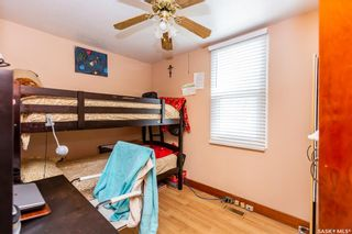 Photo 9: 906 J Avenue South in Saskatoon: King George Residential for sale : MLS®# SK849509