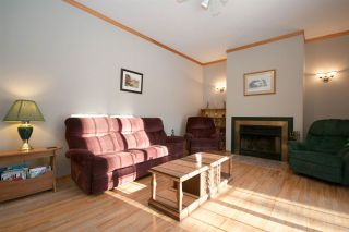 Photo 17: 27 EDMUND Road in Enfield: 105-East Hants/Colchester West Residential for sale (Halifax-Dartmouth)  : MLS®# 201601146