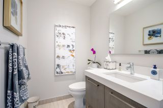"""Photo 14: PH3 5555 DUNBAR Street in Vancouver: Dunbar Condo for sale in """"5555 Dunbar"""" (Vancouver West)  : MLS®# R2081616"""