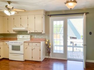 Photo 4: 300 Highbury School Road in Canaan: 404-Kings County Residential for sale (Annapolis Valley)  : MLS®# 202117273