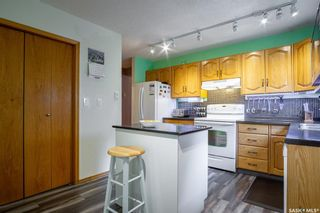 Photo 10: 921 O Avenue South in Saskatoon: King George Residential for sale : MLS®# SK863031