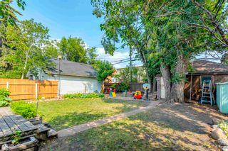 Photo 40: 11315 125 Street in Edmonton: Zone 07 House for sale : MLS®# E4265481