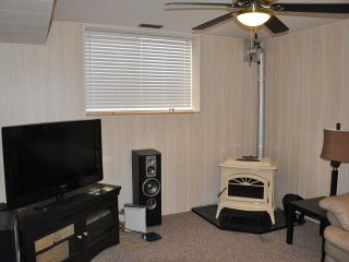 """Photo 10: 1385 NAGRA Avenue in Quesnel: Quesnel - Town House for sale in """"CARSON"""" (Quesnel (Zone 28))  : MLS®# N206263"""