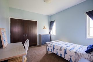 Photo 18: 19 TANGLEWOOD Drive in La Salle: RM of MacDonald Residential for sale (R08)  : MLS®# 202113059