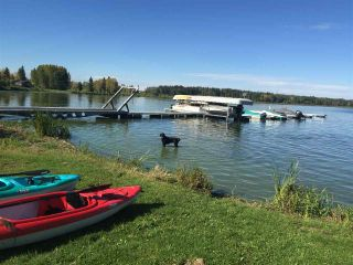 Photo 25: 465015 RR 63A: Rural Wetaskiwin County House for sale : MLS®# E4225380