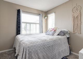 Photo 15: 173 Chapalina Square SE in Calgary: Chaparral Row/Townhouse for sale : MLS®# A1140559