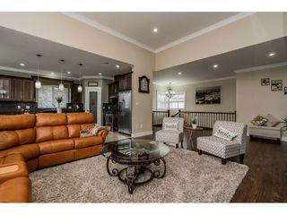Photo 10: 4 33311 HAWTHORNE Avenue in Abbotsford: Poplar House for sale : MLS®# R2348892