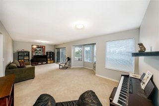"Photo 25: 62 2990 PANORAMA Drive in Coquitlam: Westwood Plateau Townhouse for sale in ""WESTBROOK VILLAGE"" : MLS®# R2540121"