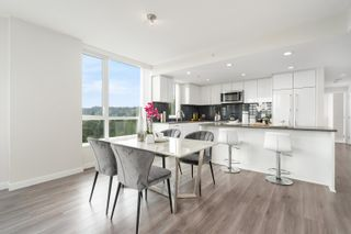 Photo 4: 1303 3096 WINDSOR Gate in Coquitlam: New Horizons Condo for sale : MLS®# R2624830