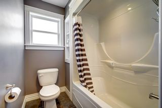 Photo 12: 16 Hanwell Drive in Middle Sackville: 25-Sackville Residential for sale (Halifax-Dartmouth)  : MLS®# 202107694