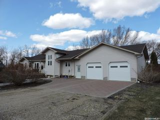 Photo 33: HEMM ACREAGE RM OF SLIDING HILLS 273 in Sliding Hills: Residential for sale (Sliding Hills Rm No. 273)  : MLS®# SK841646