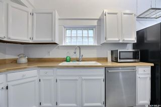 Photo 12: 2337 Cameron Street in Regina: Cathedral RG Residential for sale : MLS®# SK849105
