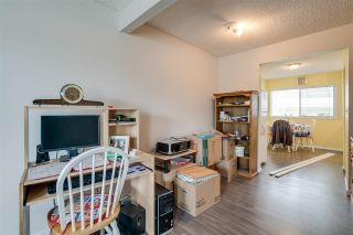 """Photo 10: 16 45215 WOLFE Road in Chilliwack: Chilliwack W Young-Well Townhouse for sale in """"PARKSIDE ESTATES"""" : MLS®# R2458118"""