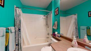 Photo 21: 5709 CASCADE Crescent in Sechelt: Sechelt District House for sale (Sunshine Coast)  : MLS®# R2520079