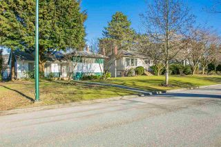 Photo 14: 4388 TOWNLEY Street in Vancouver: Quilchena House for sale (Vancouver West)  : MLS®# R2142222