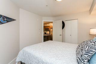 Photo 14: 118 2233 McKenzie in Abbotsford: Central Abbotsford Condo for sale : MLS®# R2387781