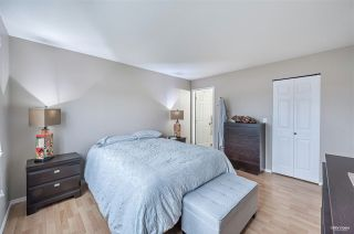 Photo 13: 201 46000 FIRST Avenue: Condo for sale in Chilliwack: MLS®# R2528447