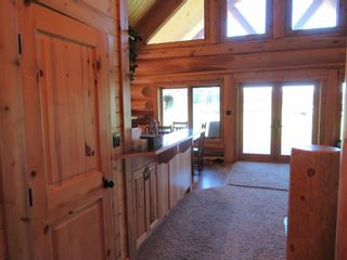 Photo 22: 391043 Range Road 5-0 Road: Condor Agriculture for sale : MLS®# A1122824