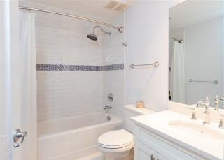 Photo 11: 2621 ST. GEORGE Street in Vancouver: Mount Pleasant VE House for sale (Vancouver East)  : MLS®# R2265292