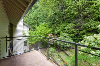 "Photo 14: 5728 OWL Court in North Vancouver: Grouse Woods Townhouse for sale in ""Spyglass Hill"" : MLS®# R2266882"