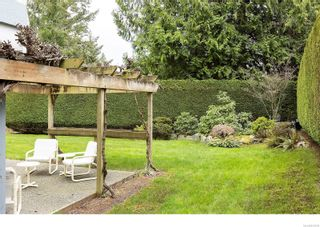 Photo 32: 8601 Deception Pl in : NS Dean Park House for sale (North Saanich)  : MLS®# 872278