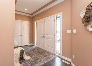 Photo 4: 17467 107 Street in Edmonton: Zone 27 House for sale : MLS®# E4234084