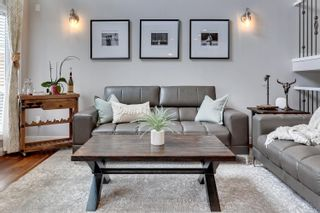Photo 13: 15824 11 Avenue in Edmonton: Zone 56 House for sale : MLS®# E4248937