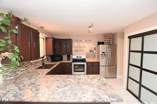 Photo 11: 351 Thain Crescent in Saskatoon: Silverwood Heights Residential for sale : MLS®# SK864642