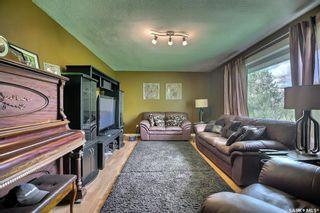 Photo 12: Horaska Acreage in Lumsden: Residential for sale (Lumsden Rm No. 189)  : MLS®# SK869907