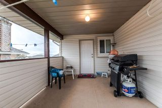 Photo 13: 30539 SANDPIPER Drive in Abbotsford: Abbotsford West House for sale : MLS®# R2219188