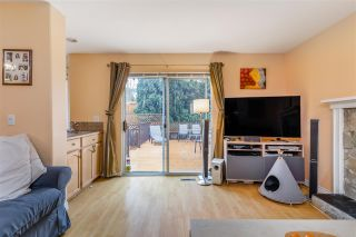 Photo 19: 2917 DELAHAYE Drive in Coquitlam: Canyon Springs House for sale : MLS®# R2559016
