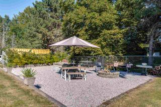 """Photo 29: 2610 168 Street in Surrey: Grandview Surrey House for sale in """"GRANDVIEW HEIGHTS"""" (South Surrey White Rock)  : MLS®# R2547993"""