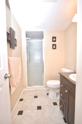 Photo 23: 218 32833 Landeau Place in Abbotsford: Central Abbotsford Condo for sale : MLS®# R2603347