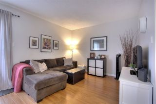 Photo 19: 5555 144A Avenue in Edmonton: Zone 02 Townhouse for sale : MLS®# E4240500