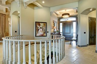 Photo 4: 38 Summit Pointe Drive: Heritage Pointe Detached for sale : MLS®# A1112719