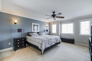 """Photo 20: 19664 71A Avenue in Langley: Willoughby Heights House for sale in """"Willoughby"""" : MLS®# R2559298"""